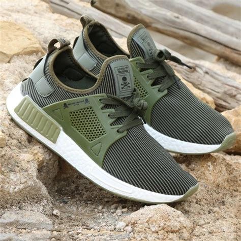 ca sports shoes price in pakistan nmd mastermind green sports shoes price in pakistan