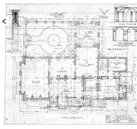 highclere castle aka downton abbey note i adapted mansions floors and van on pinterest