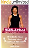michelle obama kindle everyday icon michelle obama and the power of