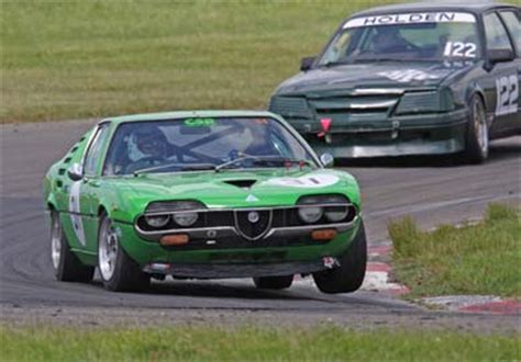 alfa romeo montreal race car alfa romeo montreal race car build csr