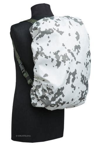 Tst Backpack s 228 rm 228 tst backpack cover varusteleka