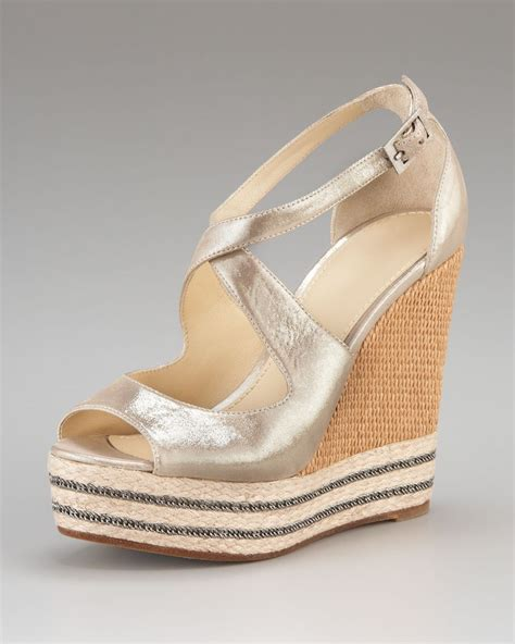 Sneaker Wedges 898 49 best images about shoes on sandals and chanel heels