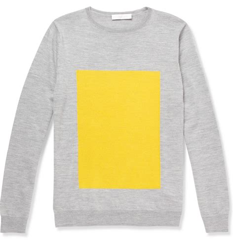 crewneck sweatshirt template breeze clothing