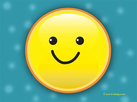 smiley face happy smiley faces with quotes quotesgram