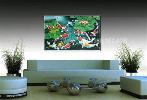 Pot Bunga Pagar Kayu 4 Pis desain rumah menurut feng shui mainan anak