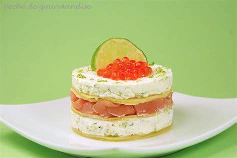 recette de cuisine marmiton entr馥 froide pin un logo de mariage du d invitation menu on