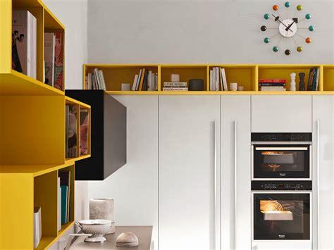 disegna la cucina disegna la cucina utensili da cucina disegno