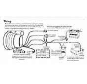 Car Likewise Tachometer Circuit Diagram As Well Perko Battery Switch