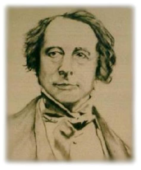 old willum charles dickens charles dickens a the dickens page charles dickens 1812 70 ディケンズ
