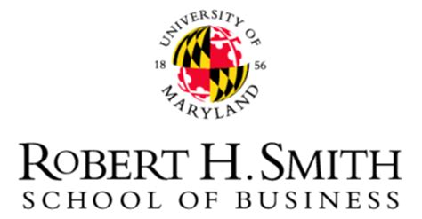 Smith School Of Business Mba by Smith School Of Business Logo Free Vector Logos Vector Me