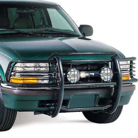 gmc sonoma front bumper 98 04 chevy s10 blazer gmc s15 sonoma front bumper