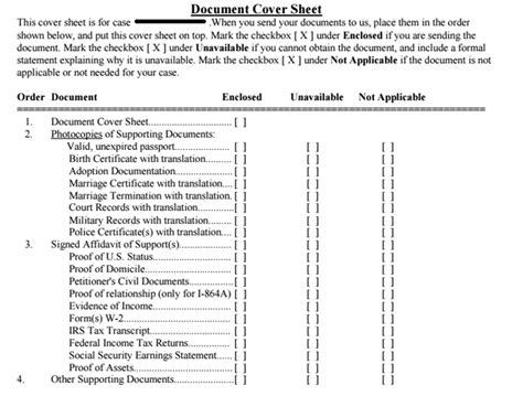 Nvc Documents
