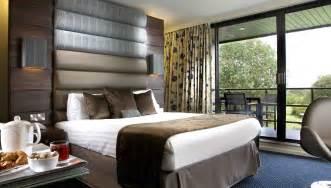 Custom Baby Bedding In Birmingham Al Balcony Executive Bedroom The Hotel Redditch