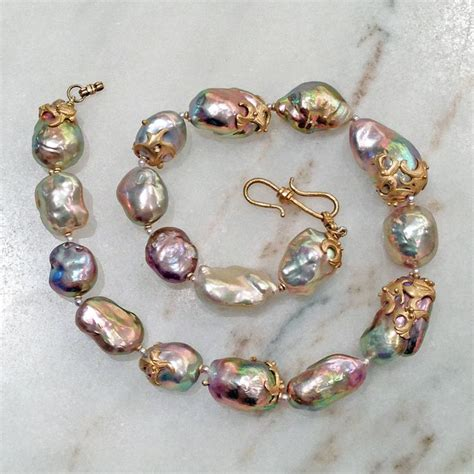 Lataza Set Rok 25 best ideas about pearl jewelry on pearls