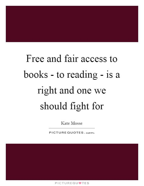 fighting for kate the inspirational story of a family s battle and victory cancer books free and fair access to books to reading is a right