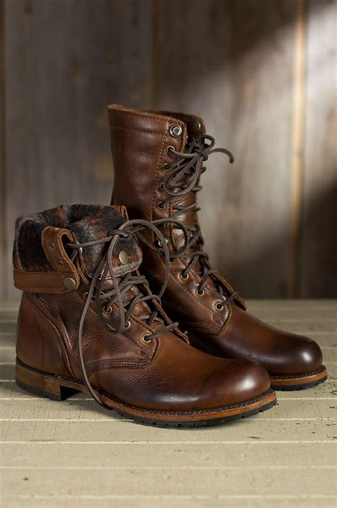 mens leather boots for sale 34 best shoes images on boots shoes
