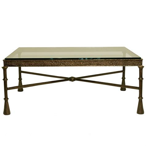 Bronze Coffee Table Coffee Tables Ideas Formidable Bronze Coffee Table Base Hammered Bronze Coffee Table Bronze