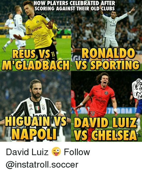 David Luiz Meme - 25 best memes about vs chelsea vs chelsea memes