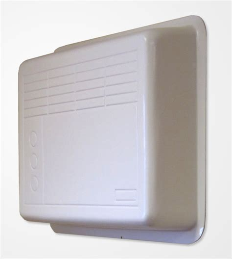 Window Air Conditioner Covers Trap Air Indoor Air Conditioner Covers Pn Products