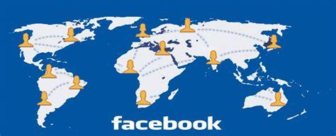 mundo imagenes mundoimagenesme twitter facebook ser 237 a el pa 237 s m 225 s poblado del mundo la otra cara