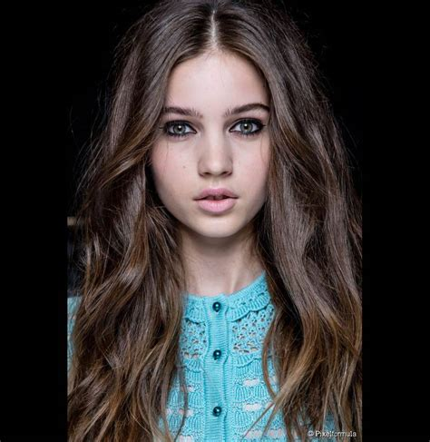 Fall Hairstyles For Hair by Most Popular Fall Hairstyles For Hair