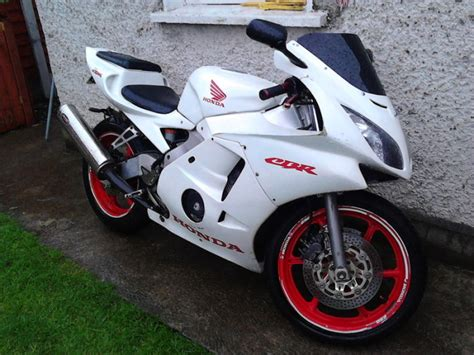 honda cbr 250 for sale honda cbr 250 rr mc22 for sale for sale in bluebell