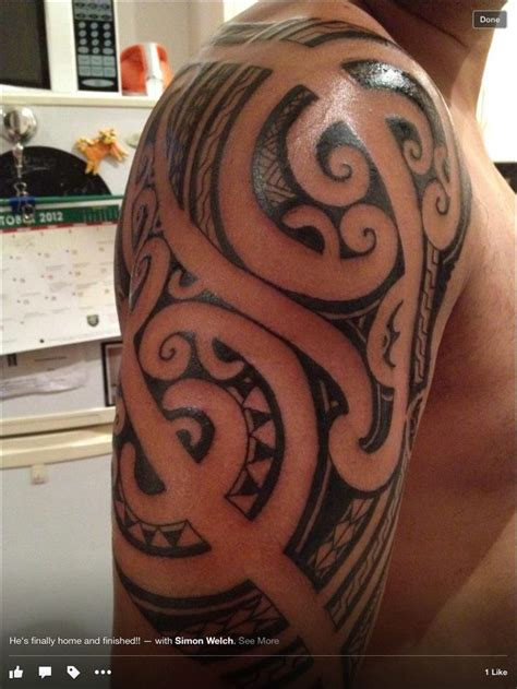 cook island tribal tattoos 41 best images about cook island design on