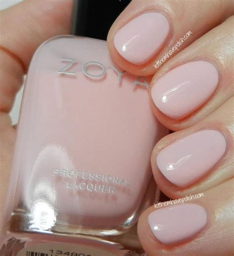 what color is nailpolish that yolanda foster wears in housewives of beverly hills best 25 zoya nail polish ideas on pinterest pastel nail