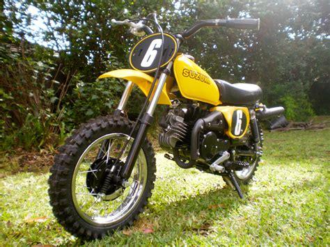 List Of Suzuki Motorcycles List Of Suzuki Motorcycles Wikiwand