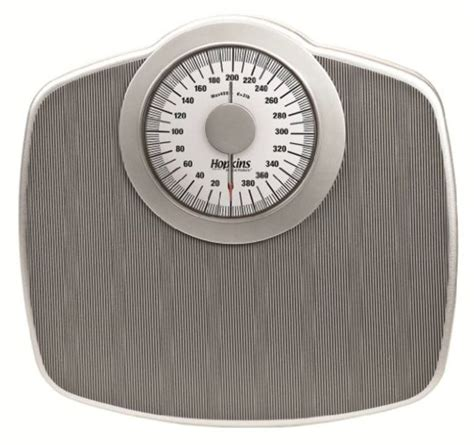accurate mechanical bathroom scales best and most accurate bathroom weight scales for home use