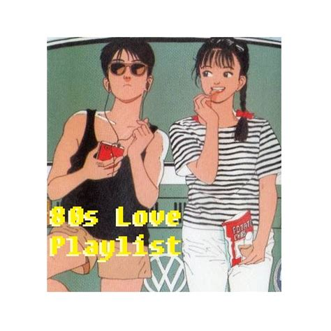 80s Playlist by 8tracks Radio 80s Playlist 14 Songs Free And