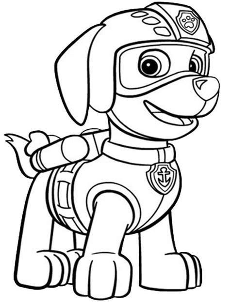 paw patrol lookout coloring page paw patrol lookout tower coloring page coloring pages