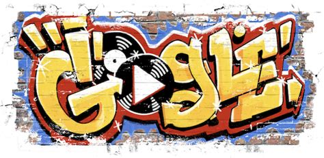 doodle hip hop shows mad to hip hop culture with a dope