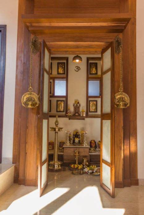home temple design interior pooja room designs for indian homes pooja room pooja room designs indian pooja room