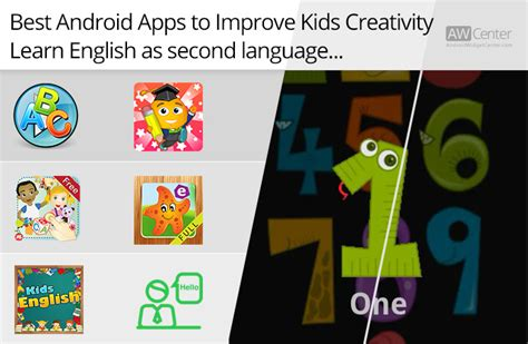 best android apps for toddlers top 5 android learning apps for