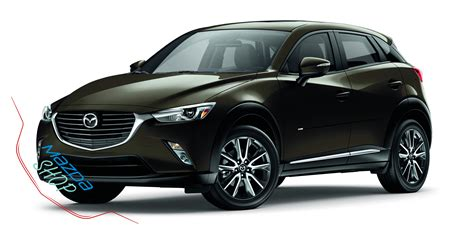mazda cx3 vs cx5 100 mazda cx3 vs cx5 mazda cx 3 2015 car review
