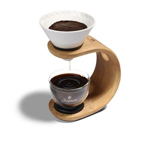 Drip Coffee Maker jacqmotte drip coffee maker work pinkeye designstudio pinkeyedesign