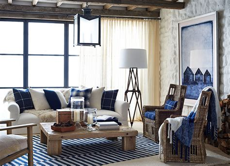 house collection winter harbour ralph lauren home ralphlaurenhome com