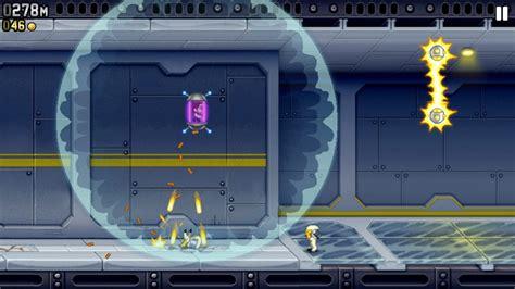 download game jetpack joyride for pc free full version jetpack joyride download