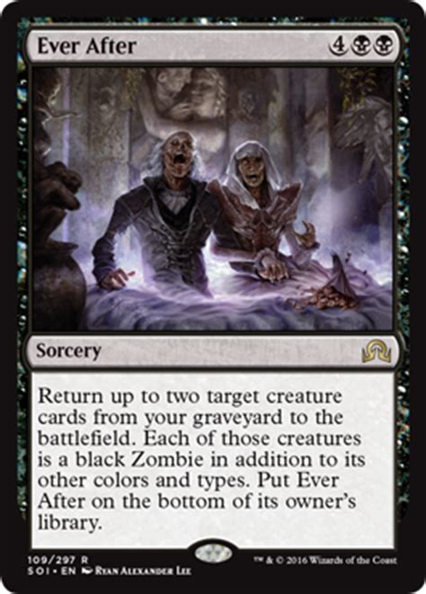 mtg best cards top 8 best shadows innistrad cards you need to