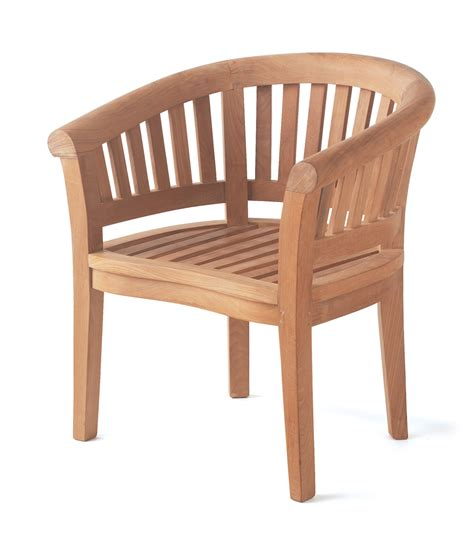 garden armchairs sale wooden garden armchair wooden garden furniture prowood