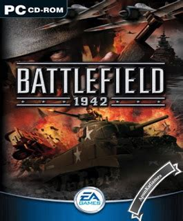 full version pc games under 1gb battlefield 1942 pc game download free full version