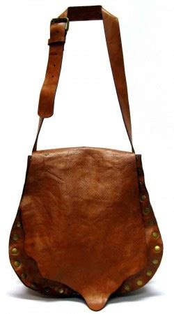 Mba Purses by Nash Accessories Womens Interests