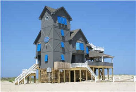 nights in rodanthe house address nights in rodanthe s serendipity today hooked on houses