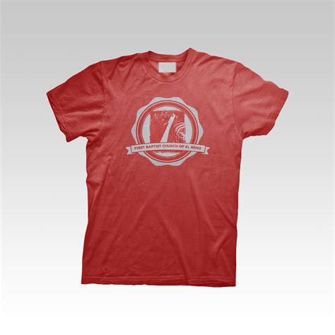 Tshirt Tshirt Here We Arenow new fbcer t shirts baptist church of el reno