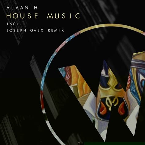 house music web alaan h house music wdm216 web 2017 fury release