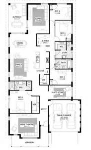 inspiring house plans with bedrooms along bedroom blueprints bath story home picture