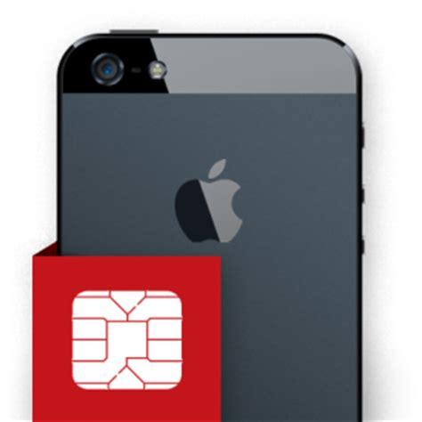 iphone 5 sim card iphone 5 sim card reader repair serviceiphones gr