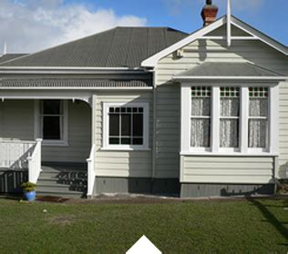 house painters north shore house painters auckland exterior painting contractor north shore