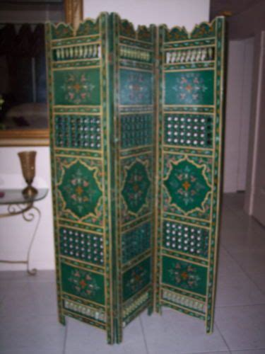 Moroccan Room Divider The Secret Photos And A Thing On Pinterest